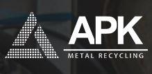 APK METAL RECYCLING