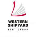 WESTERN BALTIJA SHIPBUILDING