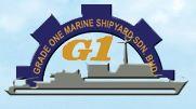 GRADE ONE MARINE SHIPYARD SDN. BHD