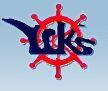 YONG CHOO KUI SHIPYARD SDN BHD (YCK)