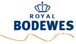 ROYAL BODEWES