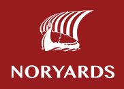 NORYARDS  BMV