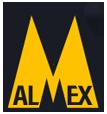ALMEX SP. Z O.O.