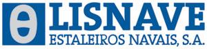 LISNAVE ESTALEIROS NAVAIS S.A