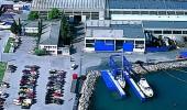 IZOLA SHIPYARD