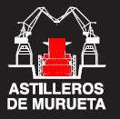 ASTILLERO MURUETA