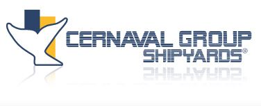 CERNAVAL GROUP SHIPYARDS (MALAGA)