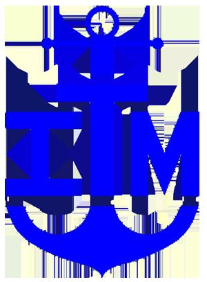 ITALTHAI MARINE LTD