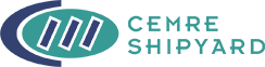 CEMRE SHIPYARD