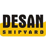 DESAN SHIPYARD