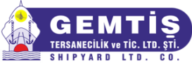 GEMTIS - SHIPYARD LTD CO.