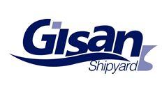 GISAN SHIPYARD