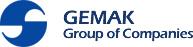 GEMAK TGE SHIPYARD