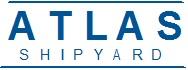 ATLAS SHIPYARD