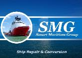 SMG Book_Repair & Conversion_2017.pdf