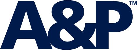 A&P FALMOUTH LTD