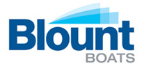 BLOUNT BOATS, INCORPORATED