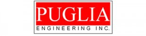 PUGLIA ENGINEERING – TACOMA