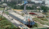 SAIGON SHIPBUILDING INDUSTRY COMPANY LTD