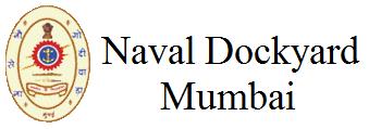 NAVAL DOCKYARD / BOMBAY DOCKYARD (MUMBAI)