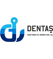 DENTAS SHIP BUILDING AND REPAIR CO. IND.