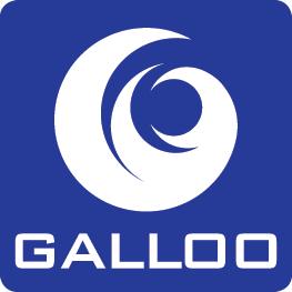 NV GALLOO RECYCLING GHENT