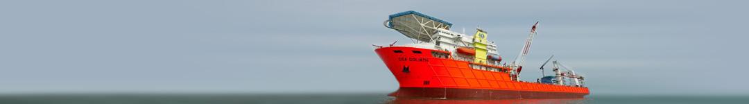 DDW-PAXOCEAN SHIPYARD PERTAMA