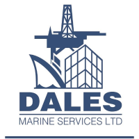DALES MARINE SERVICES LEITH