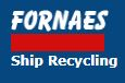 FORNAES SHIP RECYCLING