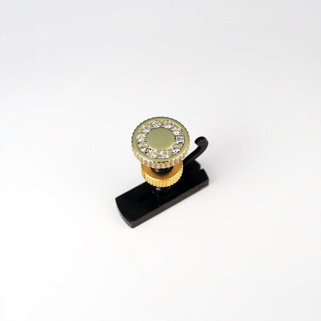vijaki za uglaševanje violine diamanti belo zlato