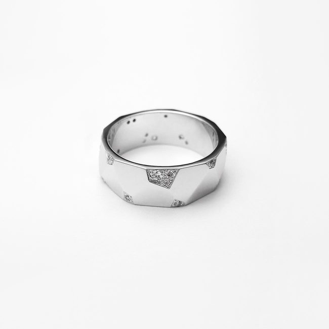 prstan poročni ice ženski zlato