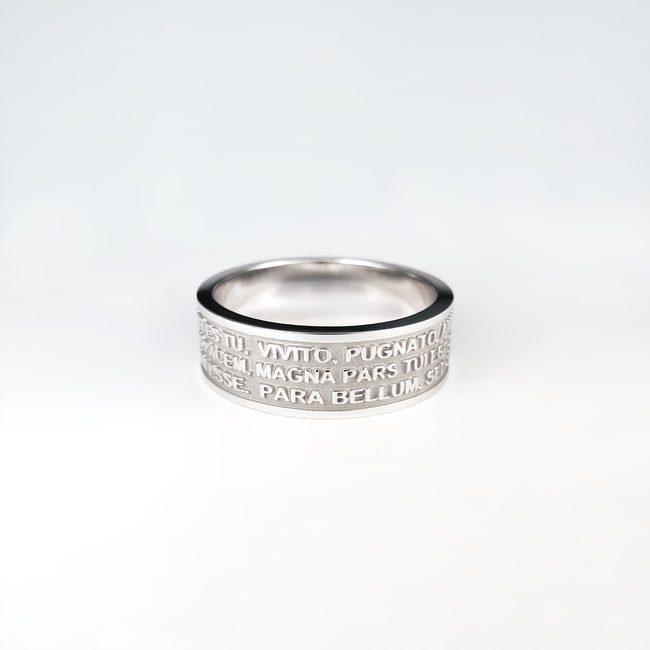 poročni prstan besedilo tekst zlato