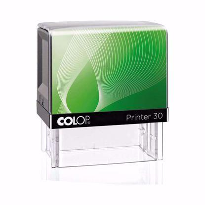 Bild von Colop Printer 30 Green Line