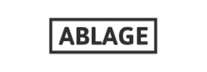 Bild von ABLAGE