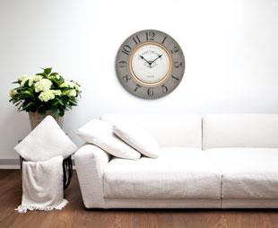 3er bettsofa schlafsofa und couch in einem westwing. Black Bedroom Furniture Sets. Home Design Ideas
