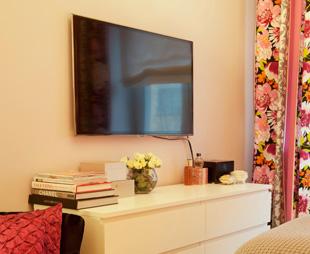 Wohnzimmer Board | Tv Board Fur Das Moderne Wohnzimmer Westwing