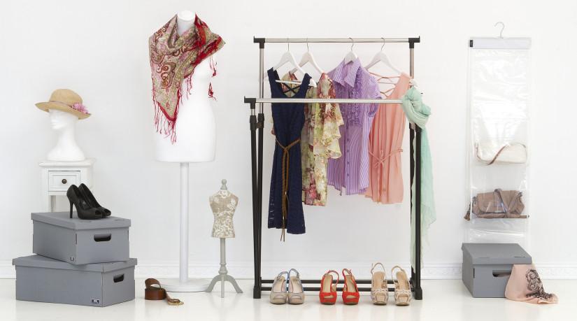 Begehbarer Kleiderschrank: bis 70% reduziert | WESTWING