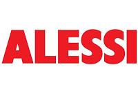 Alessi-Logo