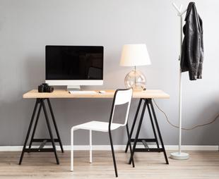 büromöbel: bis zu 70% reduziert | westwing, Hause ideen
