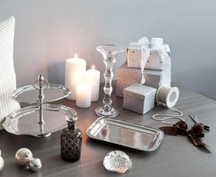 kleine geschenke bis zu 70 reduziert bei westwing. Black Bedroom Furniture Sets. Home Design Ideas
