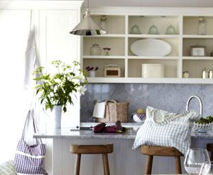 Küchenlampen Style Trends Bei Westwing Deutschland
