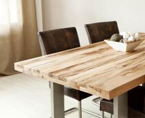 Naturholz Möbel Und Design Westwing