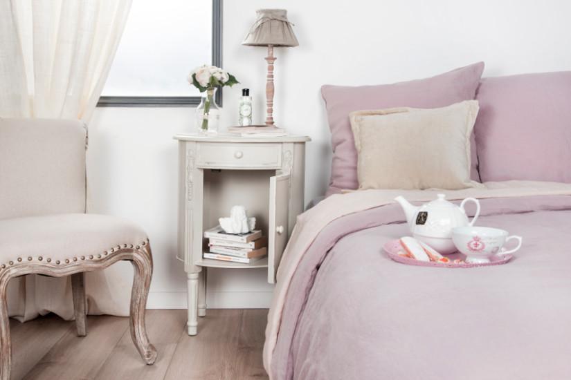 schlafzimmer ruheoasen f r 70 rabatt westwing. Black Bedroom Furniture Sets. Home Design Ideas