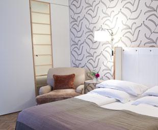 schlafzimmerschrank entdecken bei westwing schweiz. Black Bedroom Furniture Sets. Home Design Ideas