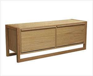 schuhschrank bis zu 70 rabatt westwing. Black Bedroom Furniture Sets. Home Design Ideas
