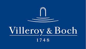 Villeroy & Boch - Logo