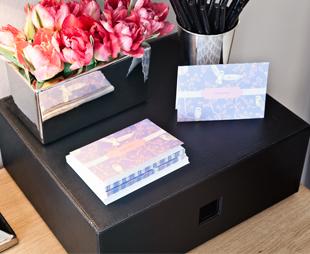 aufbewahrungsboxen rabatte bis zu 70 westwing. Black Bedroom Furniture Sets. Home Design Ideas