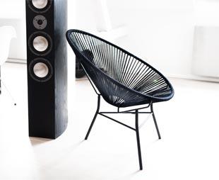 designerm bel jetzt bis zu 70 rabatt westwing. Black Bedroom Furniture Sets. Home Design Ideas