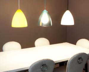 esszimmerlampen: lichte rabatte bis -70% bei westwing, Esszimmer dekoo
