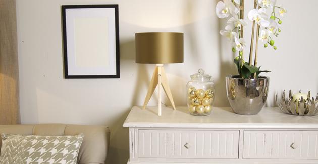 Material Design Der Lampe